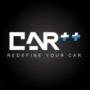 car改装车游戏
