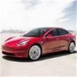 驾驶电动汽车