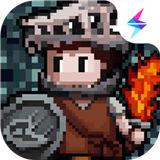 魔法洞穴2安卓版