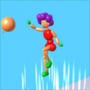 气球人快跑3D