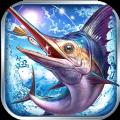 世界钓鱼之旅2