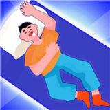 摸摸鱼卧床模拟器
