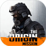 The Origin Mission中文版