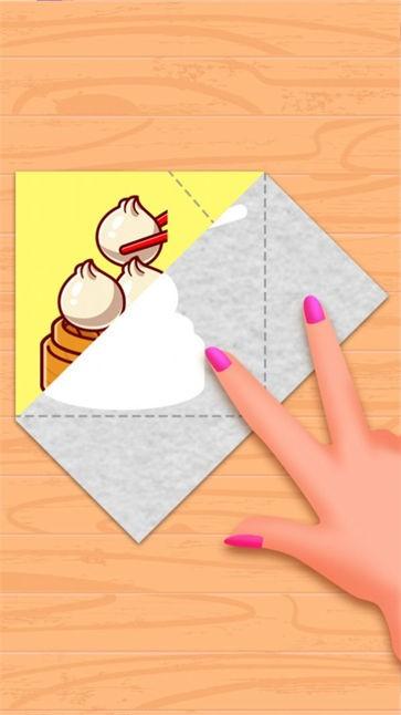 折纸我最美截图3