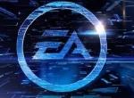 EA服务器被黑客入侵 FIFA 21及寒霜引擎泄露