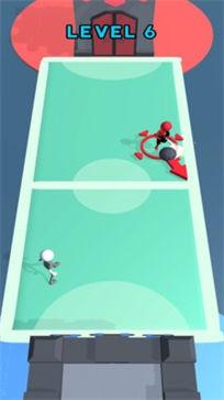 踢和破坏截图2