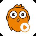 潘多拉视频app