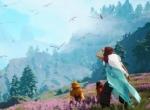 微软第一方游戏Everwild完全重启 至少2024年才发售