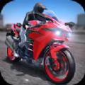 骑上我的野摩托游戏