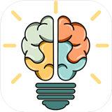 最强大脑3游戏手机版