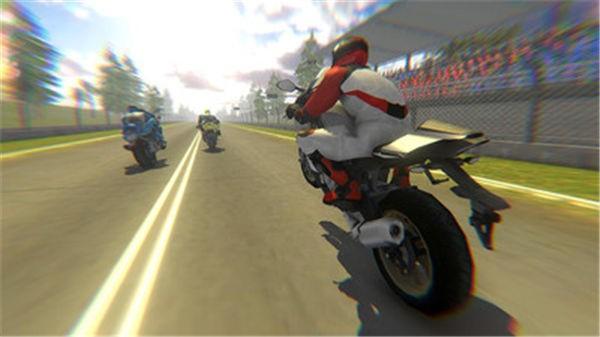 极限摩托狂飙2截图2