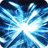 炫彩粒子模拟器