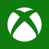 Xboxapp