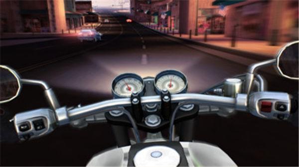 摩托骑士遨游美国截图5