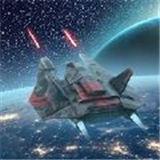 小型宇宙飞船