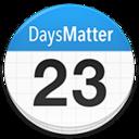 days matter
