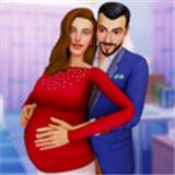 孕母模拟器