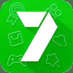 7233游戏盒app