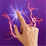 闪电模拟器