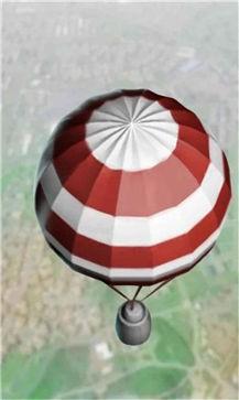神舟火箭模拟截图1