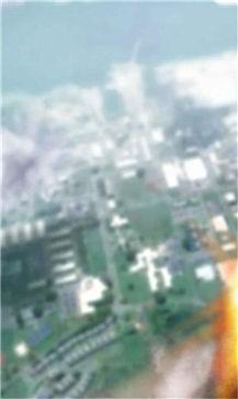 神舟火箭模拟截图2