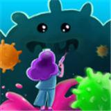 史诗医生细菌入侵