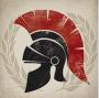 帝国军团罗马大征服者安卓版