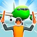 机场模拟3D
