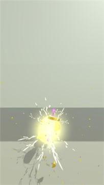 激光忍者截图2