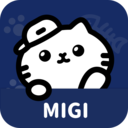 Migi笔记