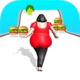 身体脂肪竞赛2