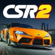 CSR赛车23.2.0