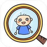 脑洞大侦探app