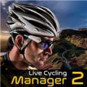 真实自行车队经理3