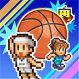 篮球热潮物语安卓汉化版