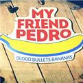 我的朋友佩德罗手游