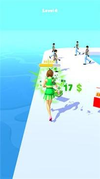 赚钱模拟器截图3