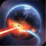 星战模拟器2021测试版