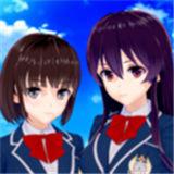 樱花校园模拟器1.038.50