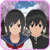 樱花校园模拟器1.038.51中文版