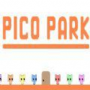 pico park手机版