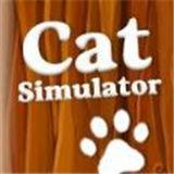 模拟猫咪农场动物
