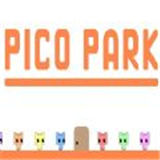 pico park联机版