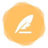 橙子日记app