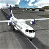 模拟飞行2021手机版