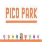 pico公园