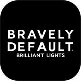 勇气默示录Brilliant Lights
