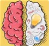 最强大脑脑力