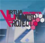 vup虚拟无限计划