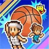 篮球热潮物语青少年联赛